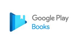 Google-Play_New-Logos2_books